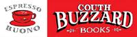 Couth Buzzard - Espresso Buono