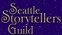 Seattle Storytellers Guild